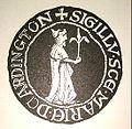 Arthington Priory Seal 001.jpg