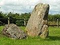 Arthur's stone - geograph.org.uk - 941848.jpg