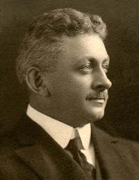 Arthur Mignault