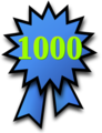 Article blue 1000.png
