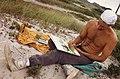 Artist5.FireIsland.LINY.5September1992 (6913341399).jpg
