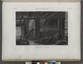 Arts et métiers. Le fabricant de sel ammoniaque (NYPL b14212718-1268841).tiff