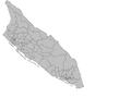 Aruba - GAAC Zones.PNG