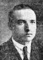 Arvo Riihimäki 1927.png
