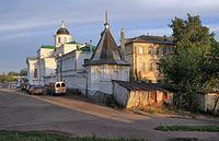 Arzamas Saint Nicholas Monastery IMG 9690 1725.jpg
