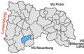Arzfeld-olmscheid.png