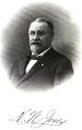 Asa W. Jones.png