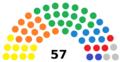 Asamblea Legislativa de Costa Rica 2014.png