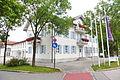 Aschheim, Kultur-, Bildungs- und Geschichtszentrum, Müncherstr.8.jpg