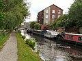 Ashton Canal - geograph.org.uk - 1312582.jpg