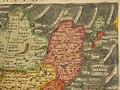 Asia (1600) northeast.jpg