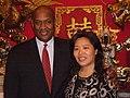Asian-American Coalition Endorsement (447264532).jpg