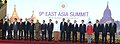 Asian leaders at the 9th East Asia Summit at Nay Pyi Taw, Myanmar.jpg