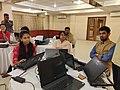 Assamese Wikisource Workshop Event 20190511 102329 (1).jpg