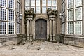 Astley Hall south facade 4.jpg
