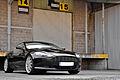 Aston Martin DB9 - Flickr - Alexandre Prévot (18).jpg