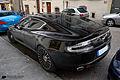 Aston Martin Rapide - Flickr - Alexandre Prévot (11).jpg