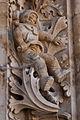 Astronauta en la Catedral Nueva de Salamanca.jpg