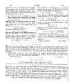 Astronomische Nachrichten, Band 37, 1854, Spalte 411–412.jpg