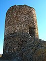 Atalaya de Venturada 2.jpg