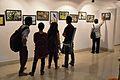 Atanu Ghosh - Solo Exhibition - Kolkata 2014-09-16 8024.JPG