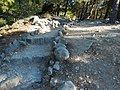 Ataviros, Greece - panoramio (42).jpg