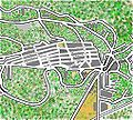 Ateleta mappa.JPG