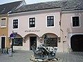 Atelier Staudinger Wolkersdorf.JPG