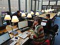 Atelier wikipedia du 4 février 2017.jpg