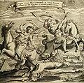 Athanasius Kircher - Turris Babel - 1679 (page 69 crop).jpg