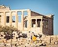 Athens, akropolis (48683131108).jpg
