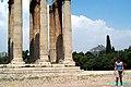 Athens - 2003-July - IMG 2662.JPG