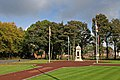 Atherton Cenotaph - by day - geograph.org.uk - 925201.jpg