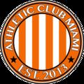 Athletic Club Miami NEW Logo 3 copy.png