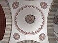 Atik Valide Mosque dome.jpg
