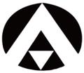 Atlantis ag logo klein.png