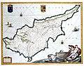 Atlas Van der Hagen-KW1049B13 007-CYPRVS INSVLA.jpeg