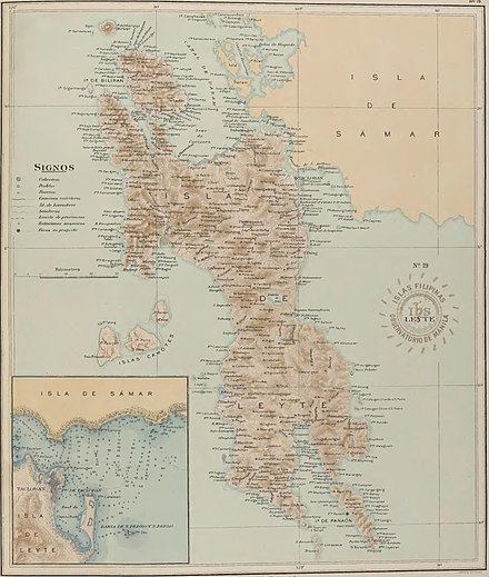 Atlas de Filipinas (page 45 crop).jpg