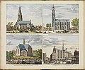 Atlas de Wit 1698-pl018e-Amsterdam, Zuiderkerk-KB PPN 145205088.jpg