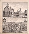 Atlas of Steuben Co., Indiana - to which are added various general maps, history, statistics, illustrations, etc. etc. etc. LOC 2007626885-16.jpg