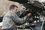Atlas troops train with Air Force to recover aircraft 140224-A-EM852-072.jpg