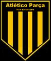 Atleticco parça.png