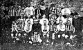 Atletico Fiumano vs PNIŠK 1905.jpg