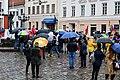 Atmosphere at Heameeleavaldus October 4th 2020 in Tartu, Estonia 38.jpg