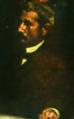 Ato de assinatura do Projeto da 1ª Constituição, Gustavo Hastoy - José Cesário de Faria Alvim.jpg