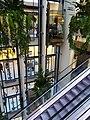 Atrium of Ainoa 2.jpg