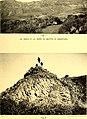 Atti della Accademia gioenia di scienze naturali in Catania (1907) (20338239082).jpg