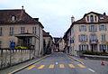 Aubonne Porte du Chêne.jpg