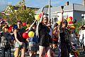 Auckland pride parade 2016 7.jpg