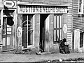 Auction and negro sales 1868.jpg